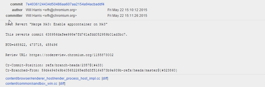 2015-05-27 10_46_21-Hangouts
