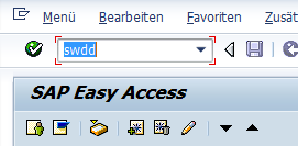 2015-06-24 10_53_42-SAP Easy Access
