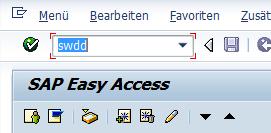 2015-06-24 10_53_42-SAP Easy Access