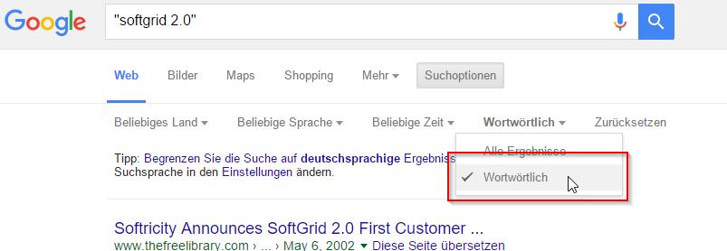 2015-10-15 10_07_43-_softgrid 2.0_ - Google-Suche